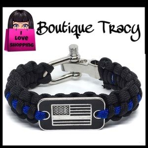 Boutique Tracy
